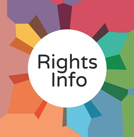 RightsInfo