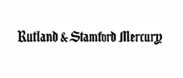The Rutland and Stamford Mercury