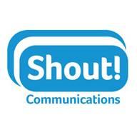 Shout Communications