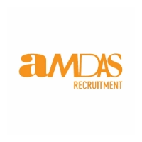 Amdas (Recruiter)