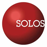 Solos Consultants Ltd (Recruiter)