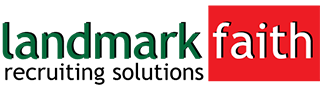 Landmark Faith Recruiting Solutions Ltd (Recruiter)