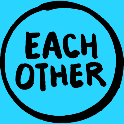 EachOther (formerly RightsInfo)