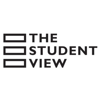 The Student View