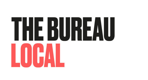 The Bureau Local