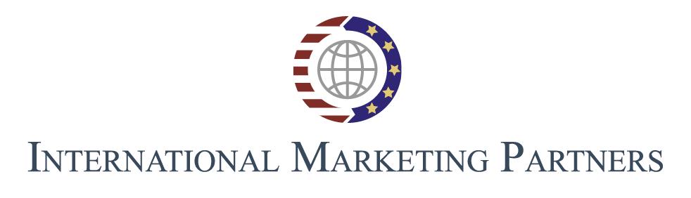 International Marketing Partners
