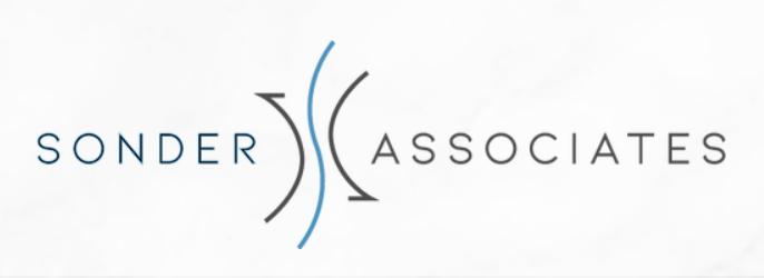 Sonder Associates