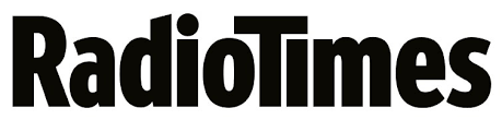 Immediate Media - RadioTimes.com