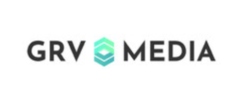 GRV Media