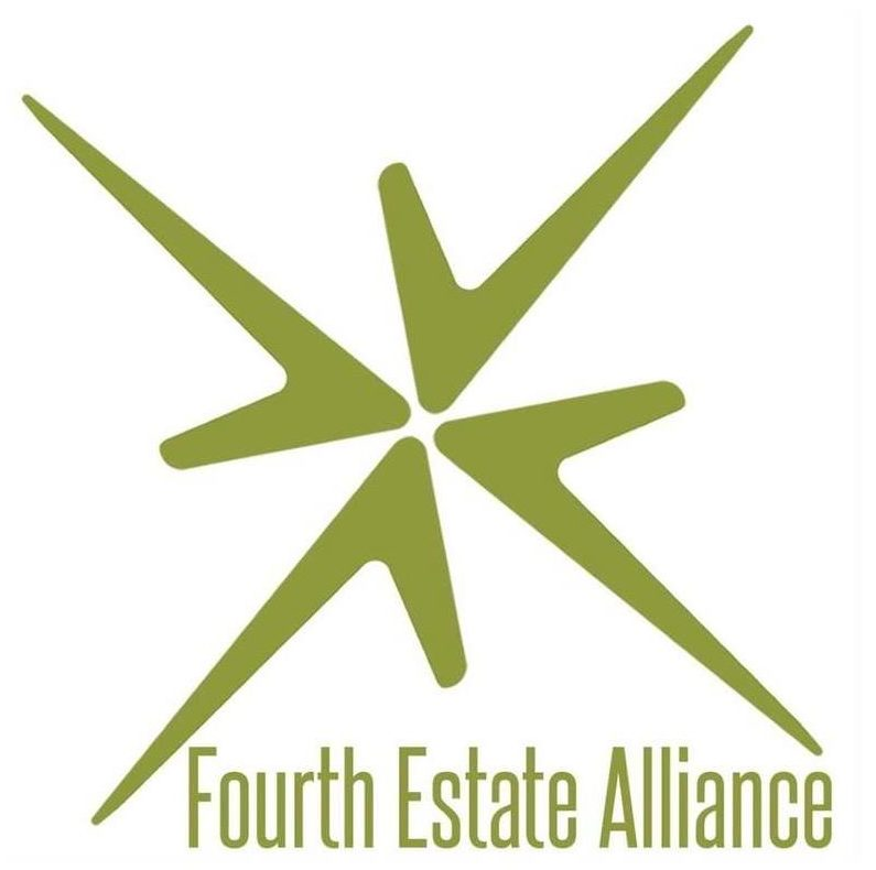 Fourth Estate Alliance