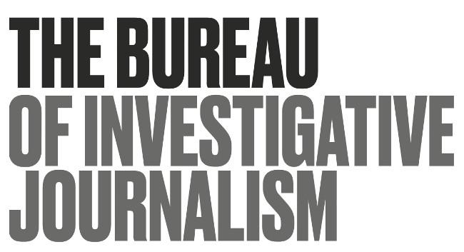 The Bureau of Investigative Journalism