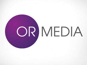 OR Media