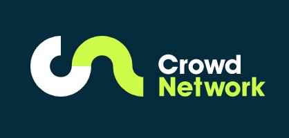 Crowd Network