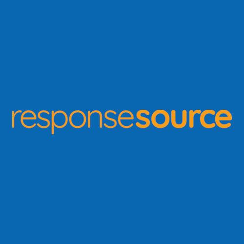 ResponseSource