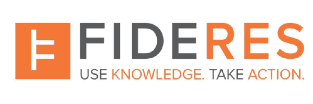 Fideres Partners LLP