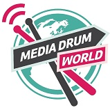 Media Drum World (MDW Features)