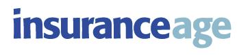 Insurance Age (Infopro Digital)