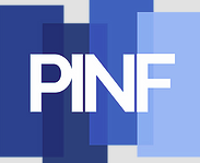 Public Interest News Foundation (PINF)