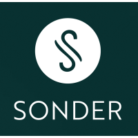 Sonder London