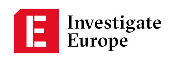 Investigate Europe