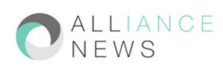 Alliance News Limited