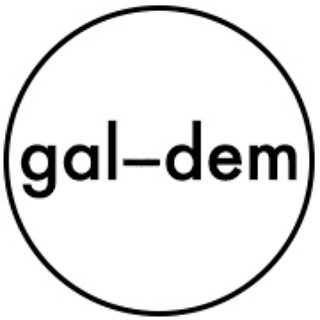 gal-dem