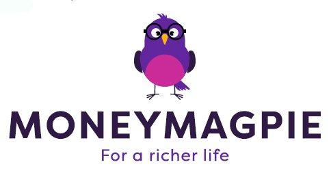 Money Magpie