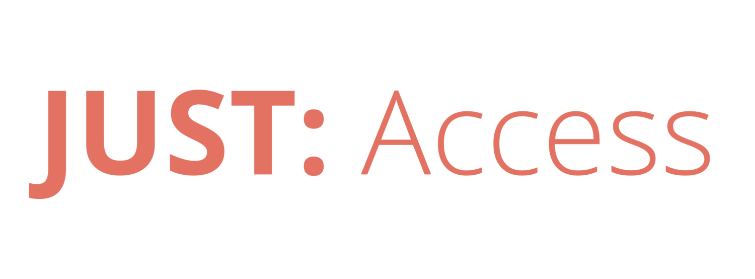 JUST: Access
