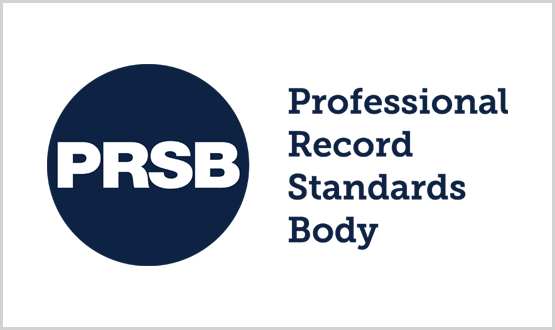 Professional Records Standards Body