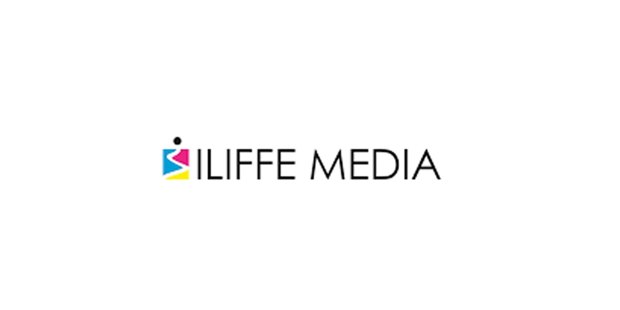 Lynn News (Iliffe Media)