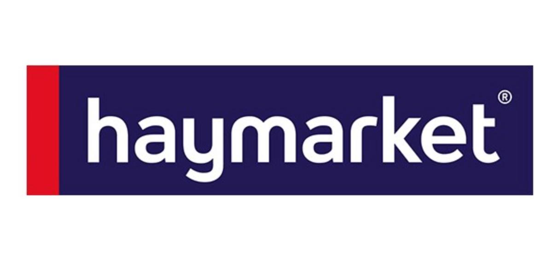 Haymarket Business Media