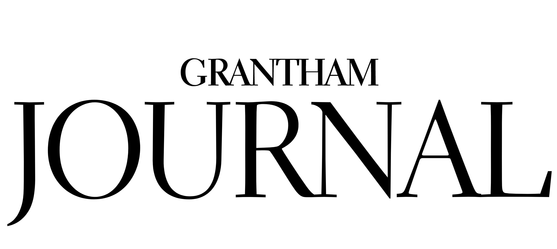 Grantham Journal (Iliffe Media)