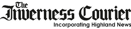 Inverness Courier and Highland News