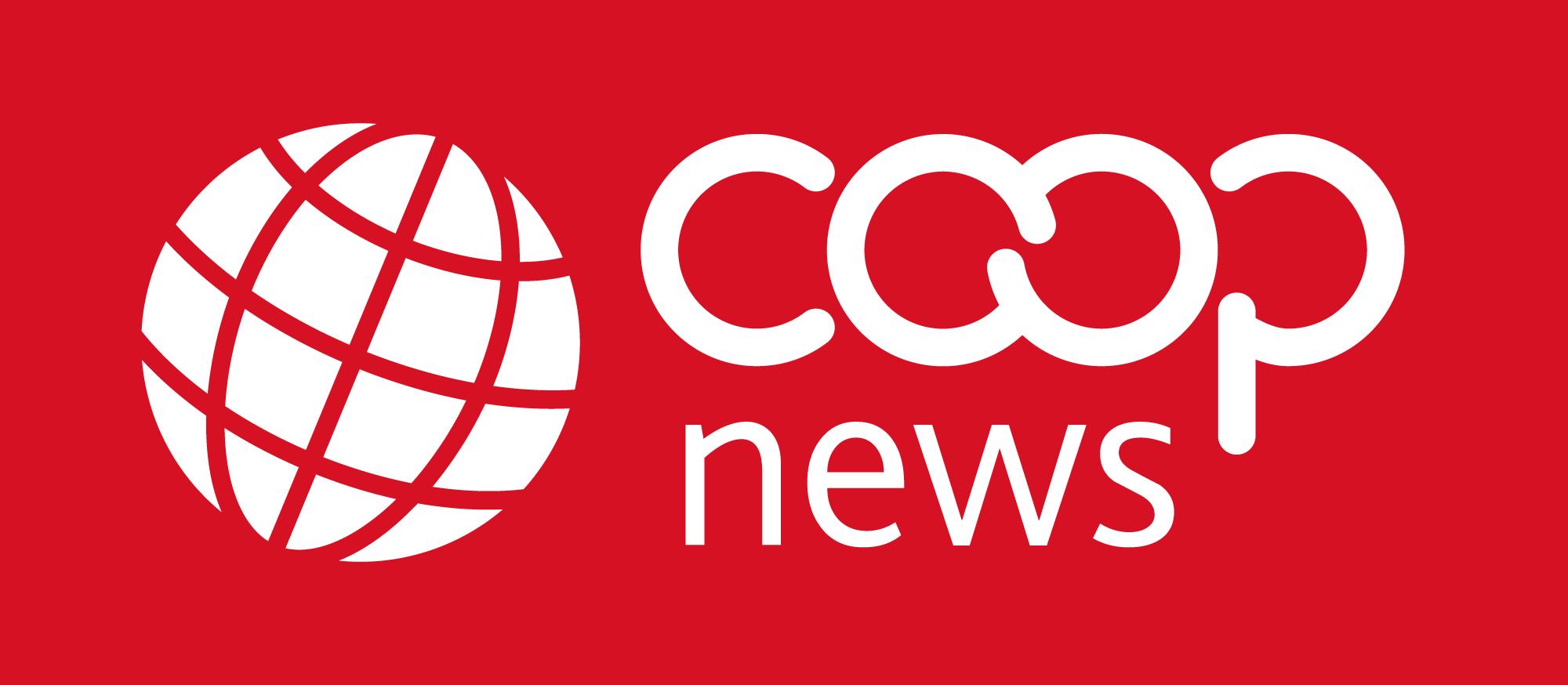 Co-op News