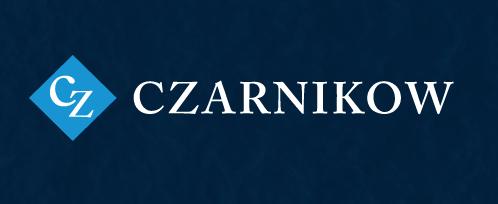 Czarnikow