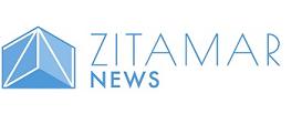 Zitamar News