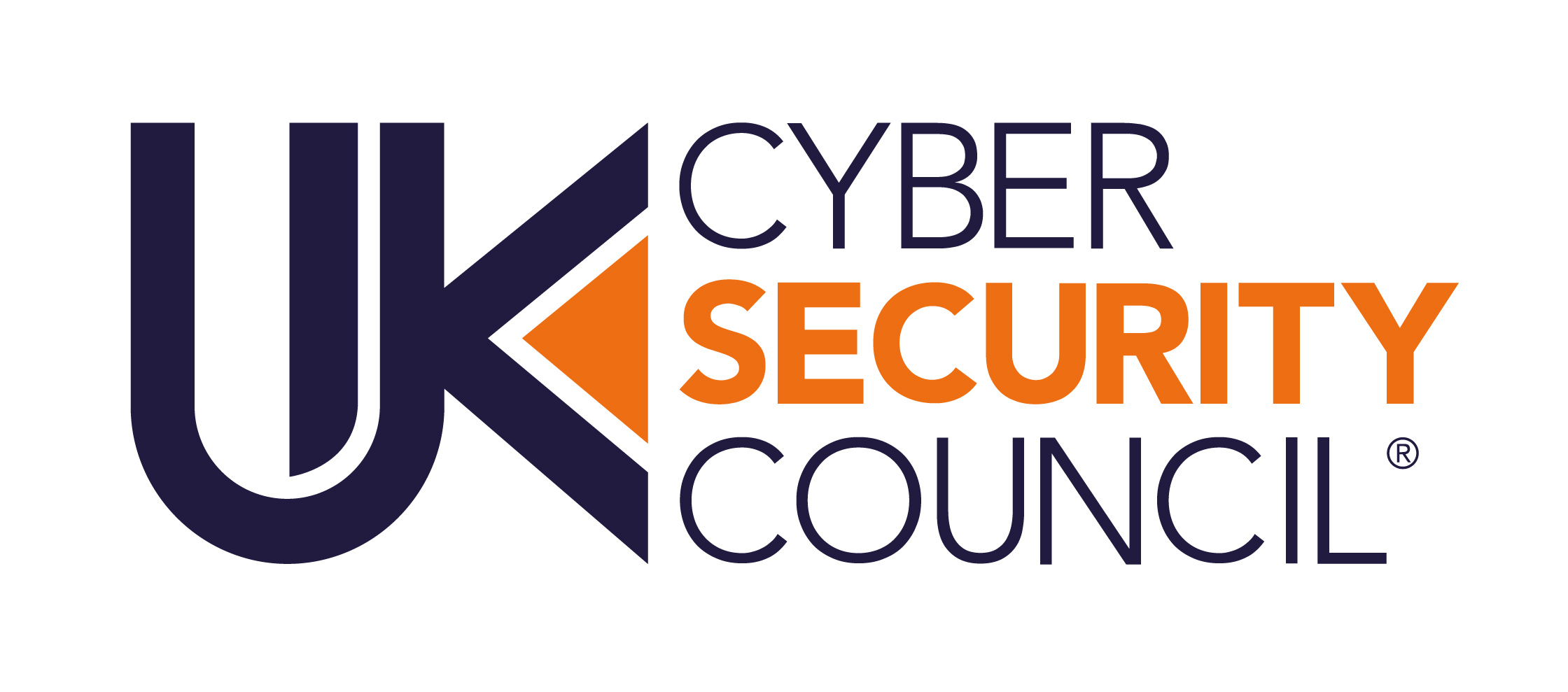 UK Cyber Security Council