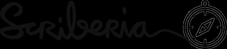 Scriberia