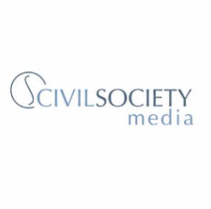 Civil Society Media