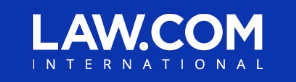 Law.com International