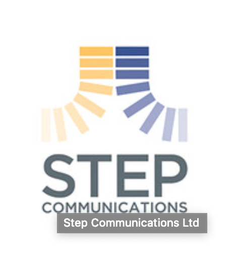 Step Communications Ltd