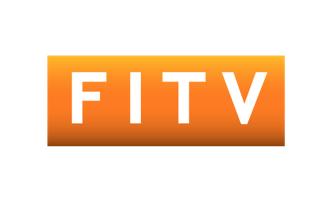 Falkland Islands Television (FITV)