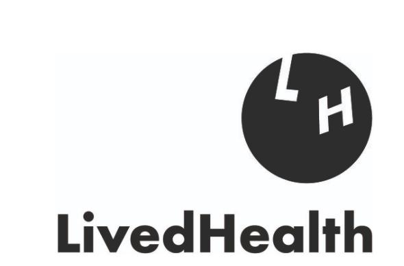 LivedHealth CIC