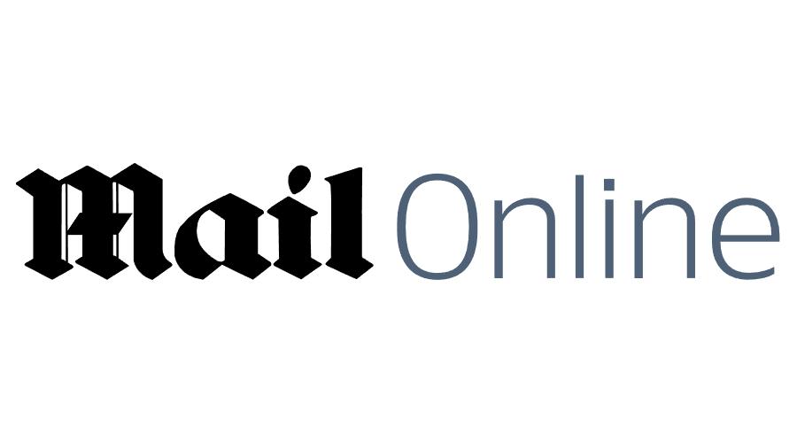 MailOnline (DMGT)